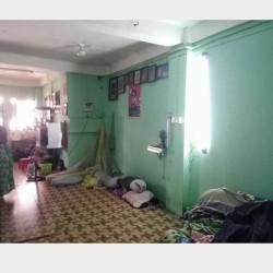 အလွှာနိမ့်_တိုက်ခန်းငှားမည် Image, classified, Myanmar marketplace, Myanmarkt