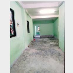 မြေညီတိုက်ခန်းအငှား Image, classified, Myanmar marketplace, Myanmarkt