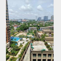 🔸GoldenCity Condominium For rent Image, classified, Myanmar marketplace, Myanmarkt