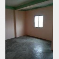 အခန်းကျယ် ငှားမည် Image, classified, Myanmar marketplace, Myanmarkt