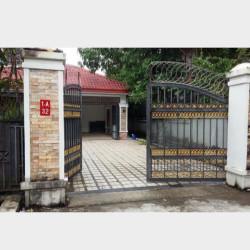 လုံချင်းအိမ် ငှါးမည် Image, classified, Myanmar marketplace, Myanmarkt