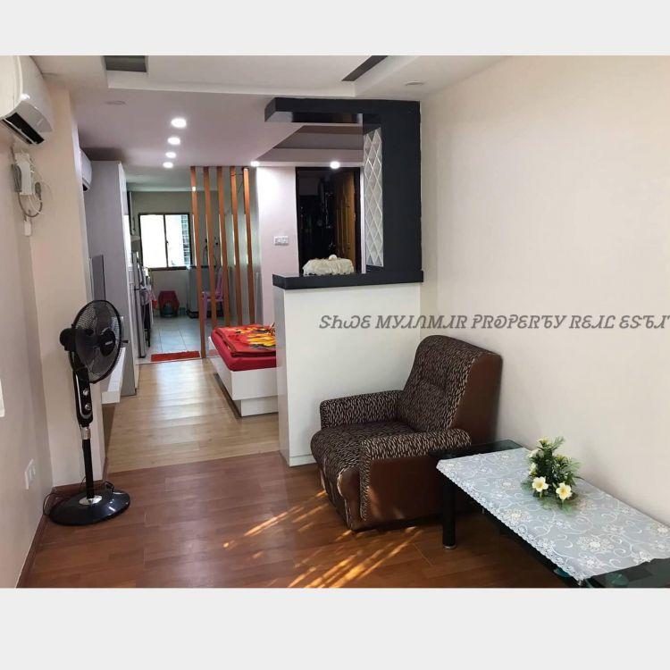 For rent Image, တိုက်ခန်း classified, Myanmar marketplace, Myanmarkt