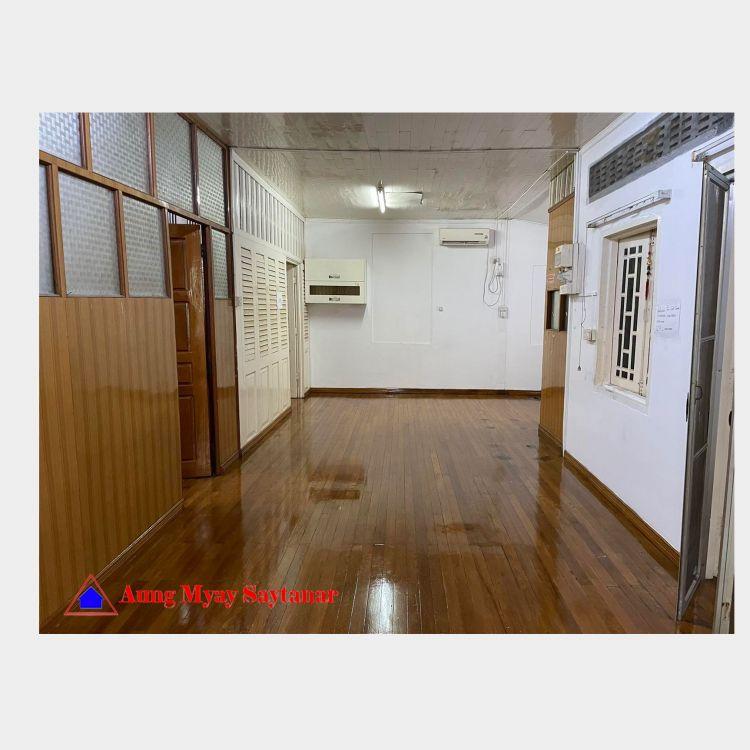 အောင်မြေသာစည်အိမ်ရာဝင်းအငှား Image, အိမ် classified, Myanmar marketplace, Myanmarkt