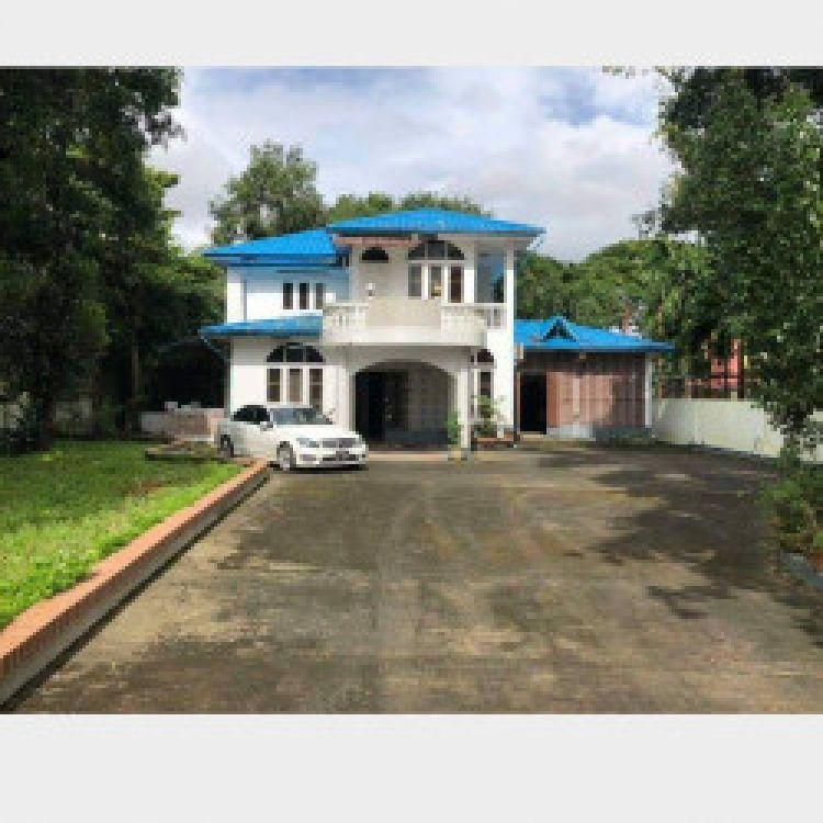 2RC For Rent Image, အိမ် classified, Myanmar marketplace, Myanmarkt