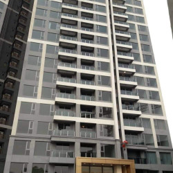 For Rent The Central Condo Image, classified, Myanmar marketplace, Myanmarkt