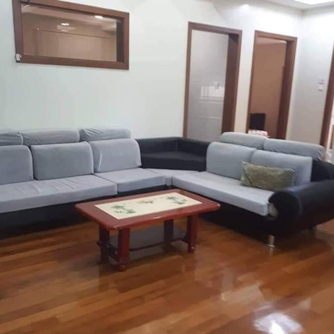 Condo for Rent in Bahan Image, တိုက်ခန်း classified, Myanmar marketplace, Myanmarkt