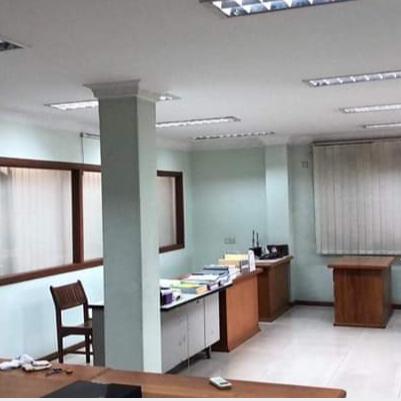 ကမာရွတ်မြို့နယ်ရုံးခန်းအငှား Image, တိုက်ခန်း classified, Myanmar marketplace, Myanmarkt