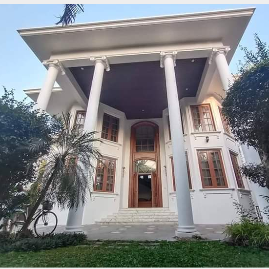 Nice house near Inya rd for rent Image, အိမ် classified, Myanmar marketplace, Myanmarkt