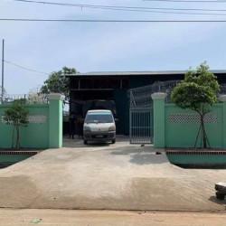 ဗထူးလမ်းမကြီး ဂိုထောင်အငှား Image, classified, Myanmar marketplace, Myanmarkt