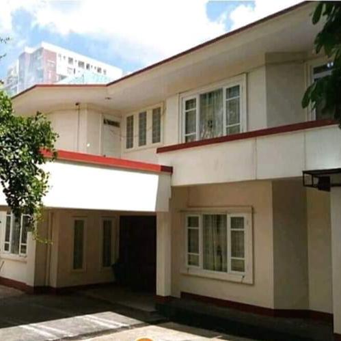 စမ်းချောင်း ပန်းလှိုင်အိမ်ယာ Image, အိမ် classified, Myanmar marketplace, Myanmarkt
