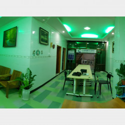 Office Rental Image, classified, Myanmar marketplace, Myanmarkt