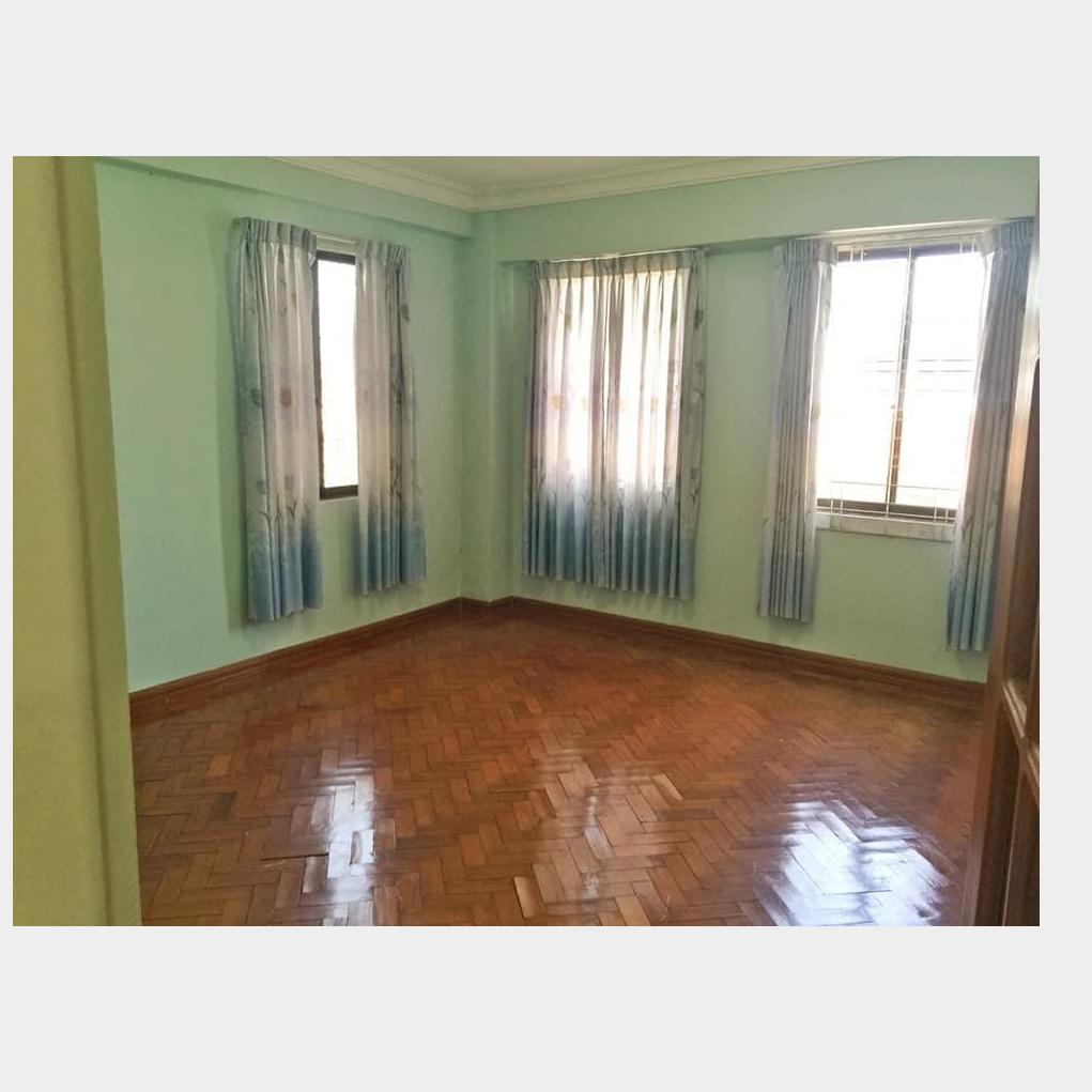 Condo unit for rent Image, တိုက်ခန်း classified, Myanmar marketplace, Myanmarkt