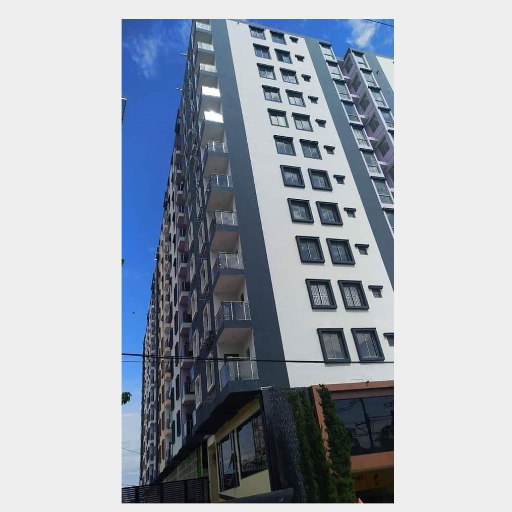 Royal Thukha condominium for rent Image, တိုက်ခန်း classified, Myanmar marketplace, Myanmarkt