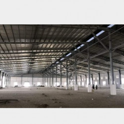 Warehouse for rent Image, classified, Myanmar marketplace, Myanmarkt