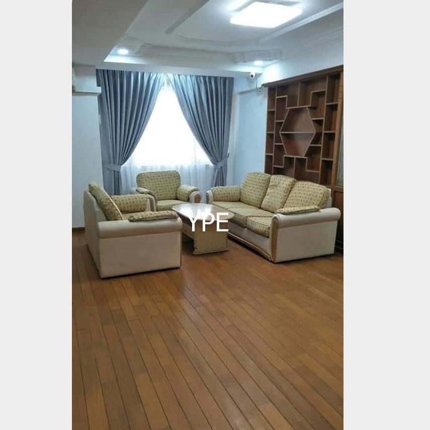 University Yeik Mon Condo for rent Image, တိုက်ခန်း classified, Myanmar marketplace, Myanmarkt
