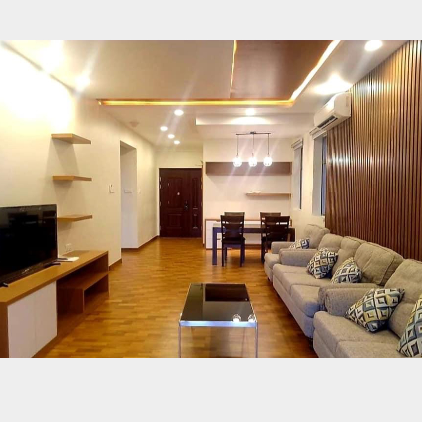 Times city condominium Image, တိုက်ခန်း classified, Myanmar marketplace, Myanmarkt