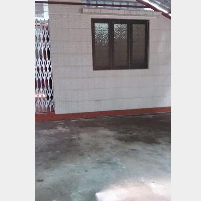 စျေးတန်လုံးချင်းအငှါး Image, အိမ် classified, Myanmar marketplace, Myanmarkt