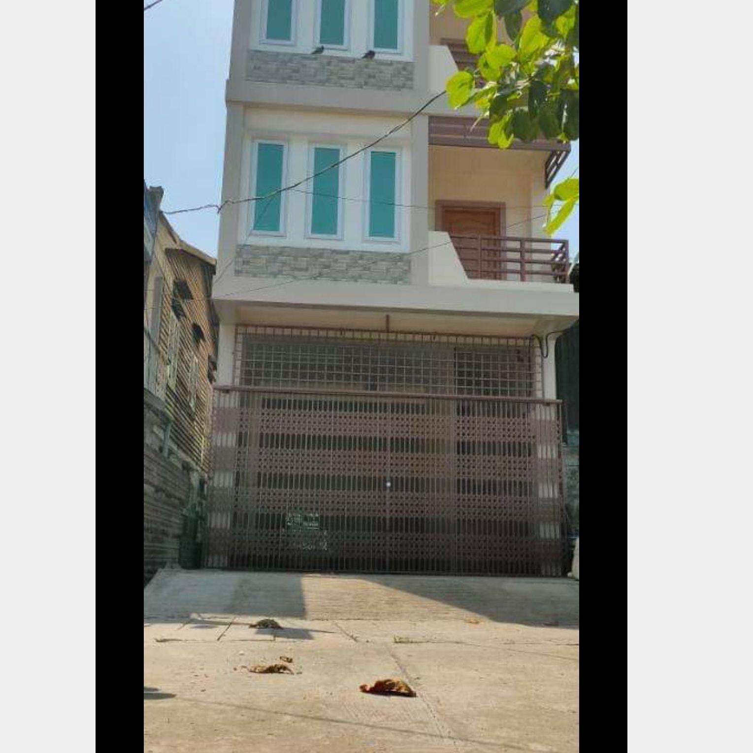 တိုက်အသစ်ငှါးမည် Image, အိမ် classified, Myanmar marketplace, Myanmarkt
