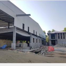 For Rent Industrial Zone @ #Thilawa Image, classified, Myanmar marketplace, Myanmarkt