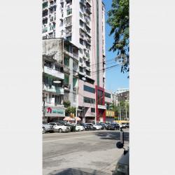 Ground floor shop/apartment Image, classified, Myanmar marketplace, Myanmarkt