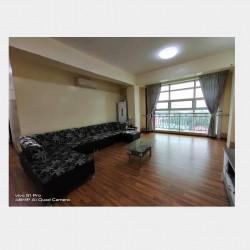 Aye Yeik Thar Condo Unit For Rent Image, classified, Myanmar marketplace, Myanmarkt