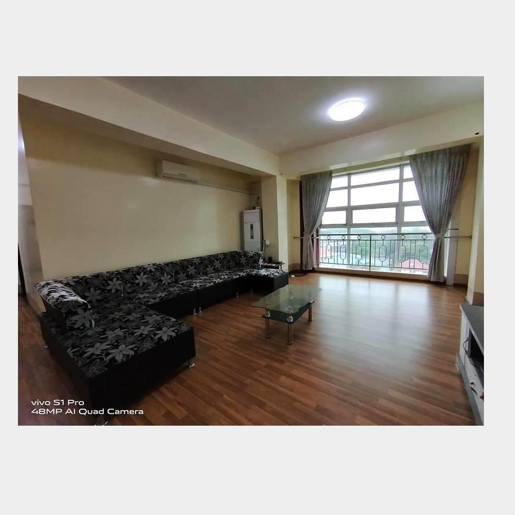 Aye Yeik Thar Condo Unit For Rent Image, တိုက်ခန်း classified, Myanmar marketplace, Myanmarkt
