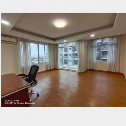 MIn Ye Kyaw Swar Condo Room ForRent Image, classified, Myanmar marketplace, Myanmarkt