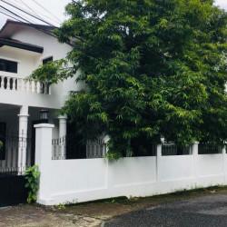 Landed House for Rent Image, classified, Myanmar marketplace, Myanmarkt