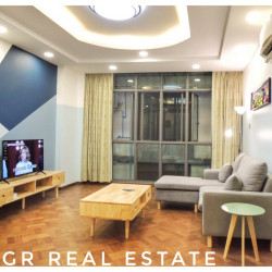 Apartment Available!! Image, classified, Myanmar marketplace, Myanmarkt