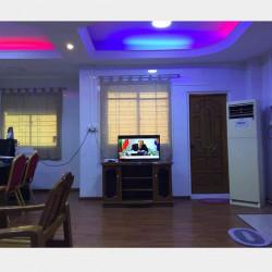 Mingalar Tower  Unit For Rent Image, classified, Myanmar marketplace, Myanmarkt