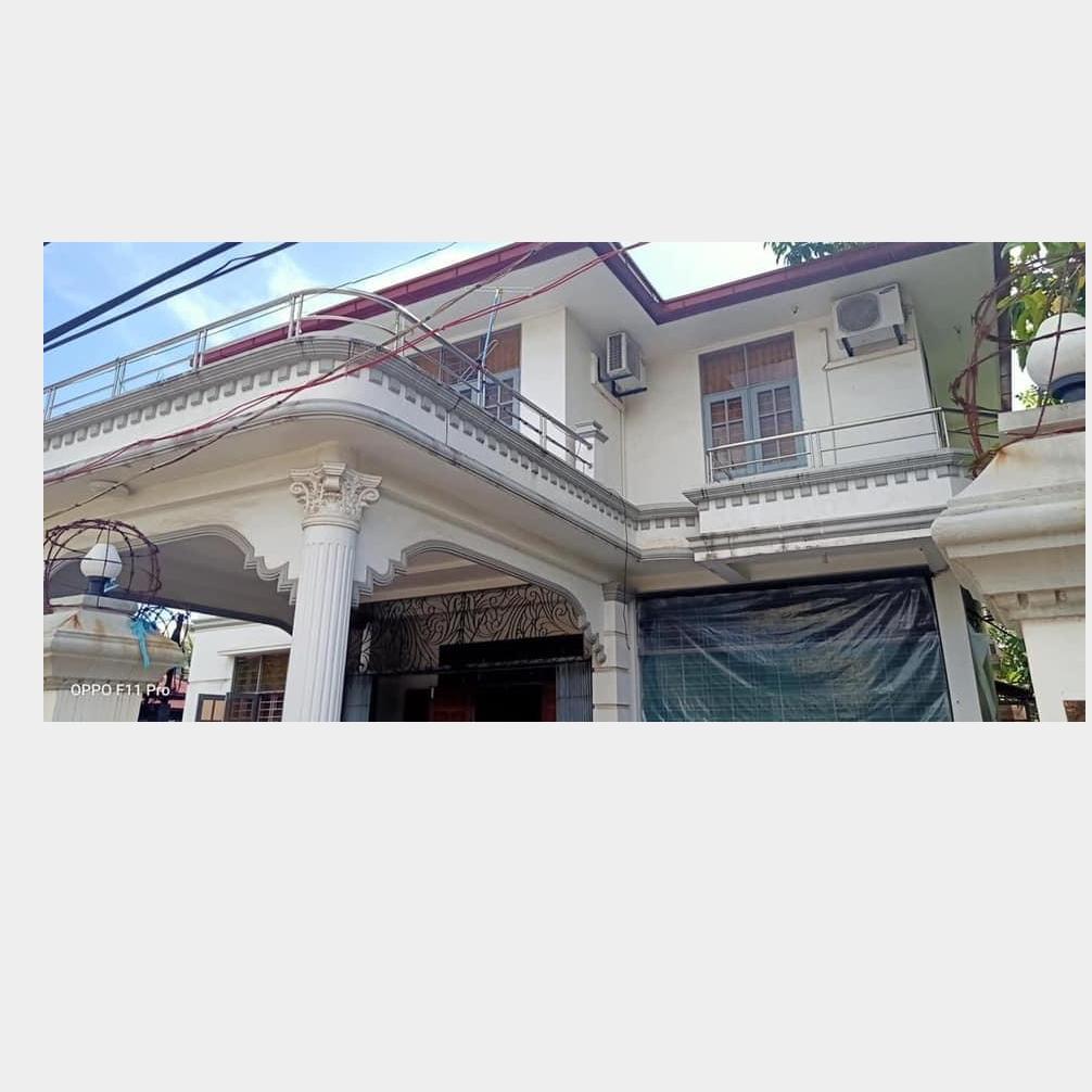 လုံးချင်းရောင်း/ငှား Image, အိမ် classified, Myanmar marketplace, Myanmarkt