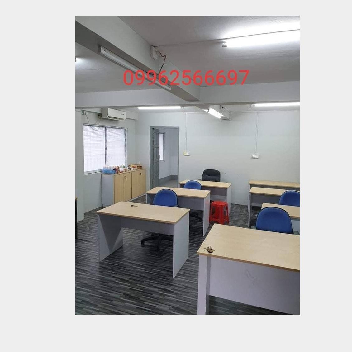 ရုံးခန်းဖွင့်ရန်အခန်း Image, ရုံး classified, Myanmar marketplace, Myanmarkt