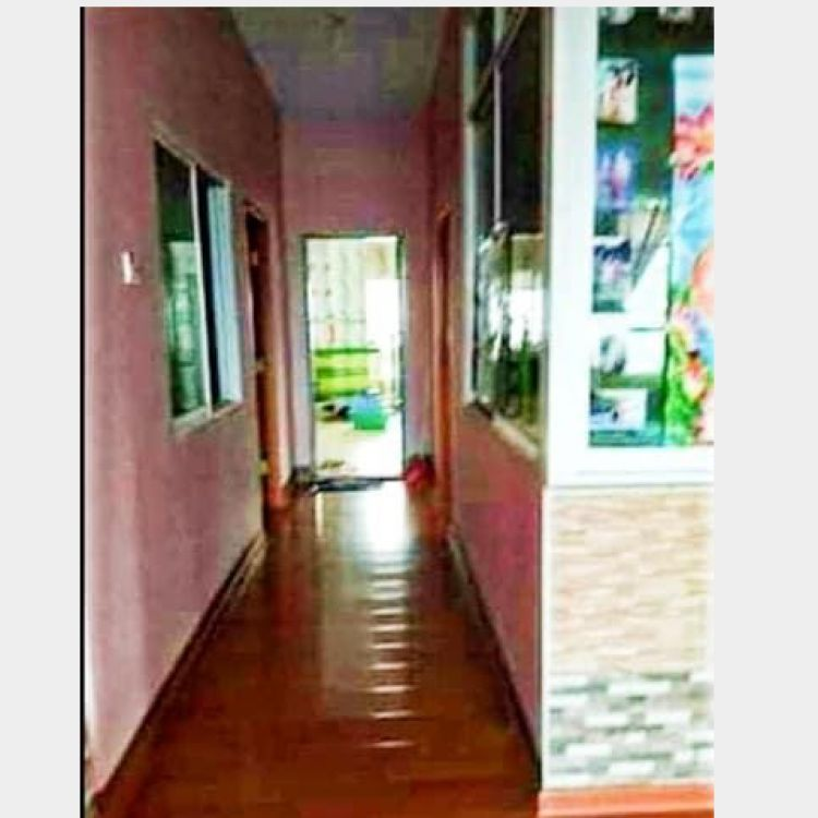 Mini condo for sale/rent Image, တိုက်ခန်း classified, Myanmar marketplace, Myanmarkt