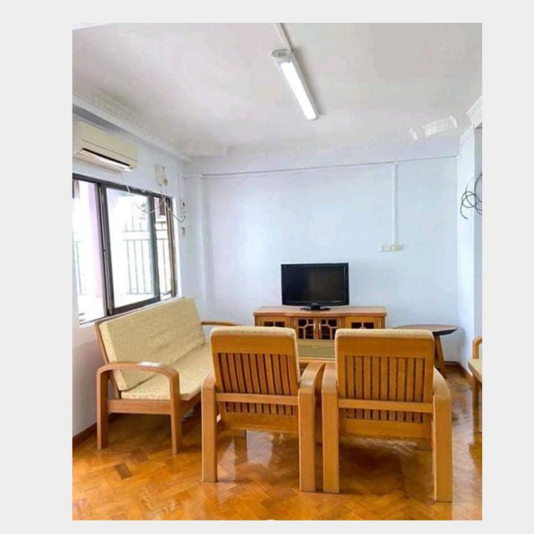 တိုက်ခန်းေ ရာင်း / ငှါး Image, အိမ် classified, Myanmar marketplace, Myanmarkt