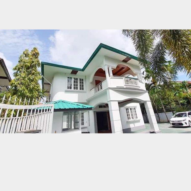 House_For_Rent Image, အိမ် classified, Myanmar marketplace, Myanmarkt