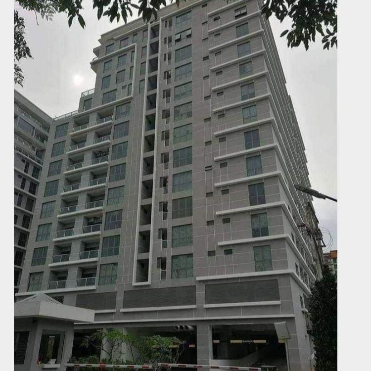 Hill Top Vista Condo for rent Image, တိုက်ခန်း classified, Myanmar marketplace, Myanmarkt
