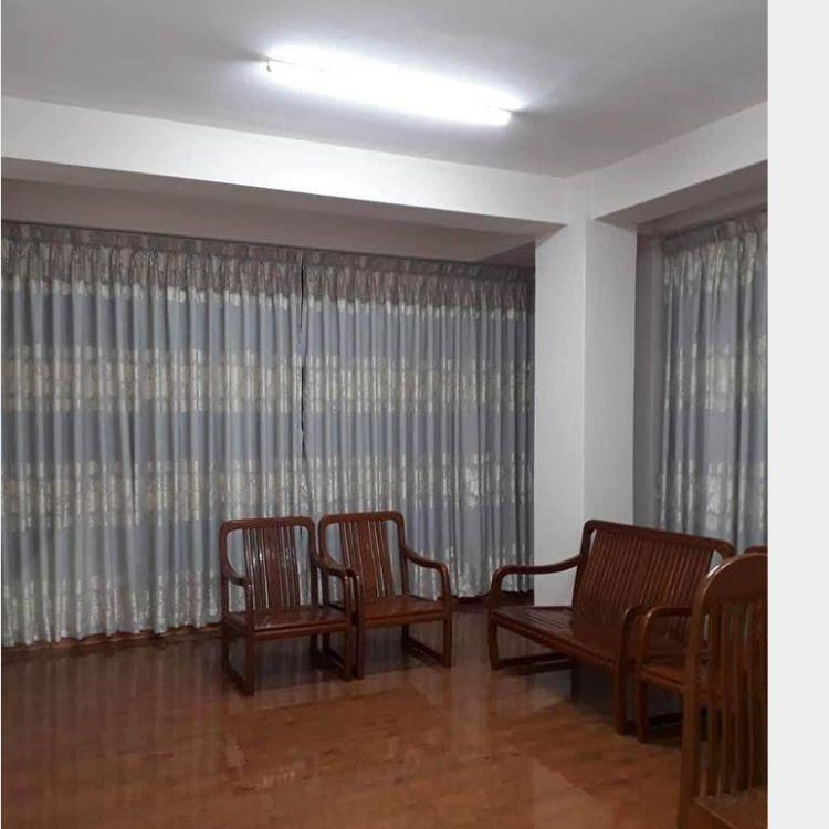 Moe Myint San Condo Unit For Rent Image, တိုက်ခန်း classified, Myanmar marketplace, Myanmarkt