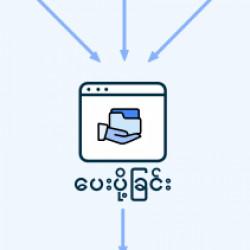 MoneyXChanger Image, classified, Myanmar marketplace, Myanmarkt